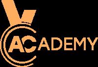 ac_academy_big_logo_main_banner