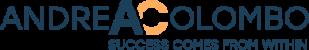ac_temp_mobile_top_logo.png