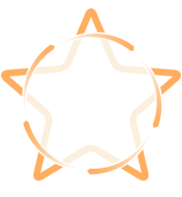 ac_top_banner_icon002_star.png